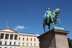15-1 Oslo-32