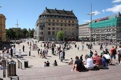 15-1 Oslo-60
