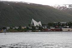 16-1 Tromso-74