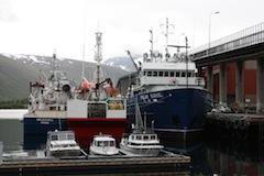 16-1 Tromso-76