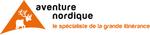 logo_aventurenordique
